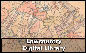 Lowcountry Digital Library