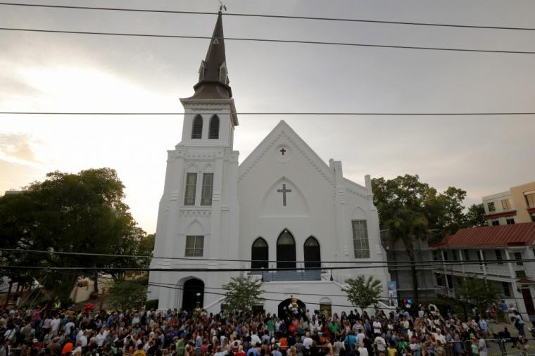 emanuel-african-methodist-episcopal-church-23gc4of