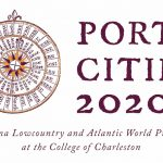 Call for Papers: Port Cities in the Atlantic World Conference